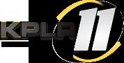 Back to KPLR11.com