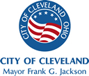 City of Cleveland
