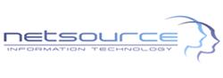 Netsource Ltd