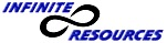 Infinite Resources, Inc.