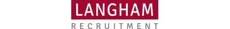 Langham Recruitment