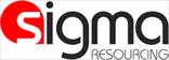 Sigma Resourcing