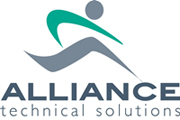 Alliance Technical Solutions