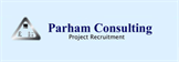 Parham Consulting Ltd