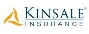 Kinsale Insurance Company