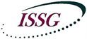 ISSG, Inc. - Information Systems Services Group