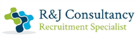 R & J Consultancy RS Limited