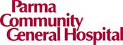 Parma Community General Hospital