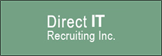 Direct IT Recruiting INC.