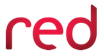 Red - The Global SAP Solutions Provider