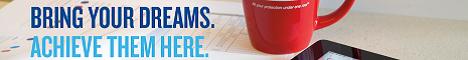 American Family Mutual Insurance Company (AmFam)