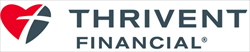 Thrivent Financial
