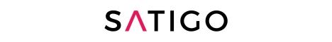Satigo Ltd