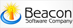 Beacon Software, LLC.