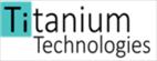 Titanium Technologies