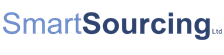 SmartSourcing plc