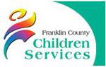 Franklin County Children Services