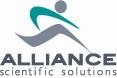 Alliance Scientific Solutions