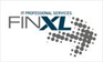 FinXL Professional Services