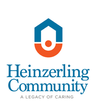 Back to Heinzerling Foundation