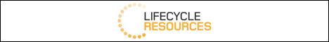 Lifecycle Resources Ltd