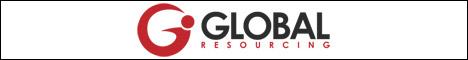 Global Resourcing