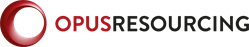 Opus Resourcing Ltd