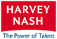 Harvey Nash Plc - Stuttgart