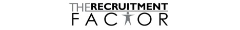The Recruitment Factor