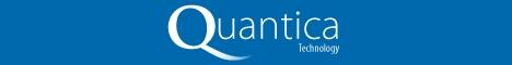Quantica Technology