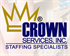 Crown Services Inc.
