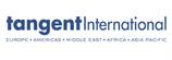 Tangent International