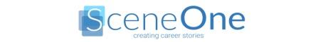 Scene One Ltd