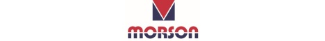 Morson International (IT)