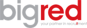 Big Red Recruitment Midlands Ltd