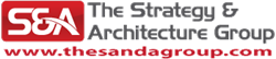 The Strategy & Architecture Group