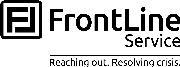 FrontLine Service